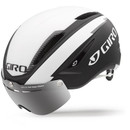 Giro Air Attack Helmet With Shield 2017