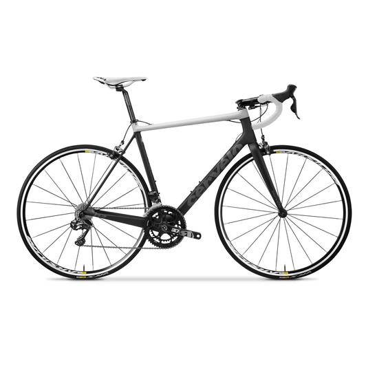 Cervelo R3 Ultegra Di2 Road Bike 2017