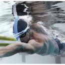 Aqua Sphere Focus Snorkel