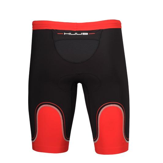 Huub Core Tri Short