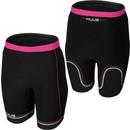 Huub Core Womens Tri Short