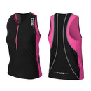 Huub Core Womens Tri Top