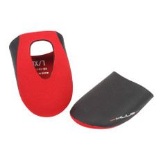 Huub Neoprene Toe Cover