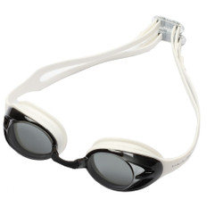 Huub Varga Goggle with Smoke Lenses