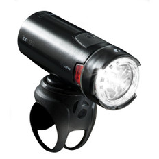 Bontrager Ion 120 Front Light