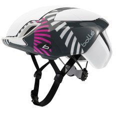 Bolle One Premium Womens Road Helmet
