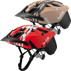 Bolle One Mountain Bike Helmet 2016