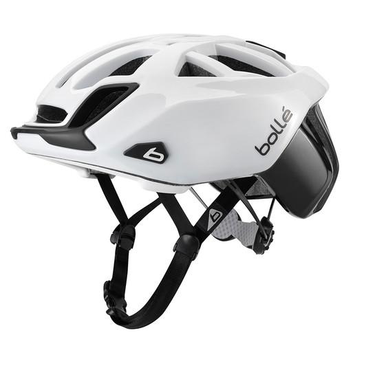 Bolle One Road Helmet