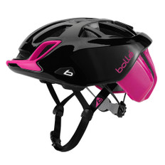 Bolle One Womens Road Helmet