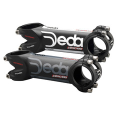 Deda Elementi Zero 100 Performance Stem