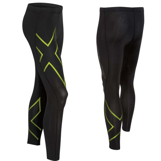 2XU TR2 Compression Tights 2XU TR2 Compression Tights ...