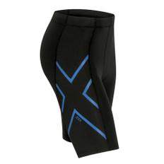 2XU ICE Compression Shorts