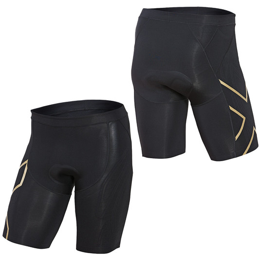 2XU Project X Tri Short