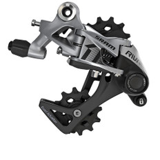 SRAM Rival 1 Rear Derailleur Medium Cage 11-Speed
