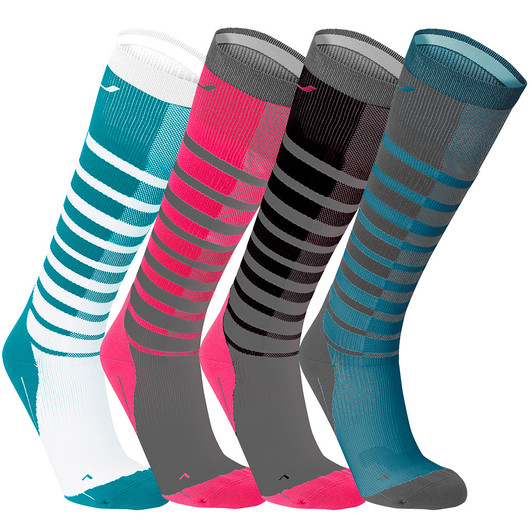 d044f7c388 ... 2xu striped run womens compression socks · what kind of brand are 2xu  two times you ...