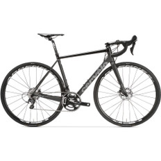 Cervelo R3 Disc Road Bike 2017