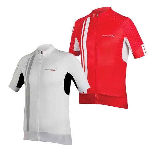Endura FS260 Pro SL Short Sleeve Jersey