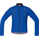 Gore Bike Wear Oxygen Windstopper Active Shell Light Jacket