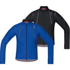 Gore Wear Oxygen Windstopper Active Shell Light Jacket