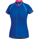 Gore Bike Wear Power 3.0 Womens Short Sleeve Jersey