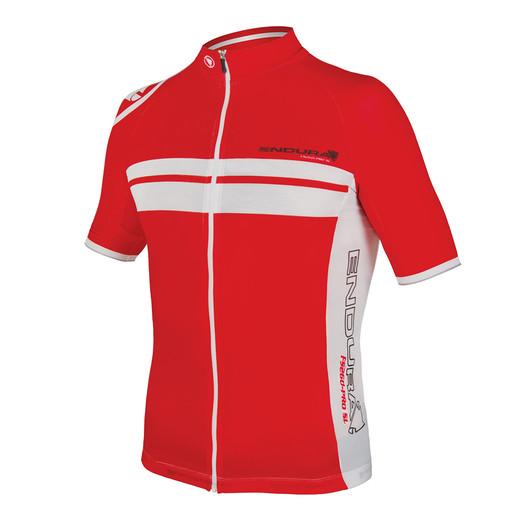 Endura FS260 Pro SL Lite Short Sleeve Jersey