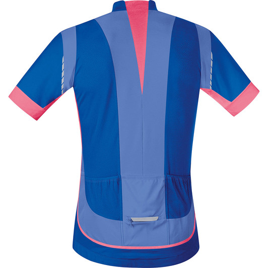 Gore Bike Wear Oxygen Short Sleeve Jersey