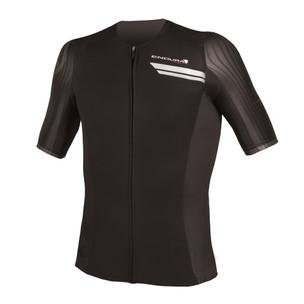 Endura QDC Drag2Zero Short Sleeve Jersey