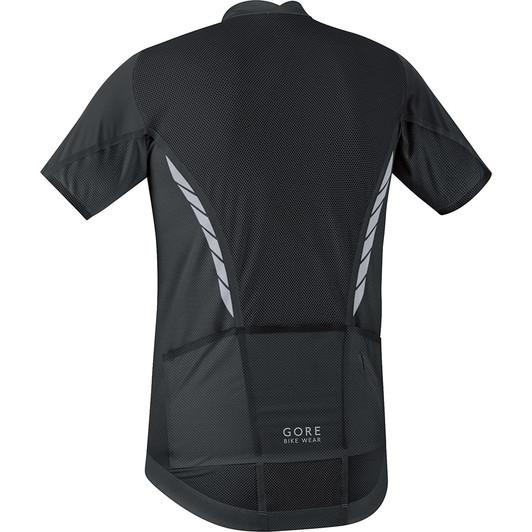 Gore Bike Wear Xenon 2.0 Short Sleeve Jersey SS16