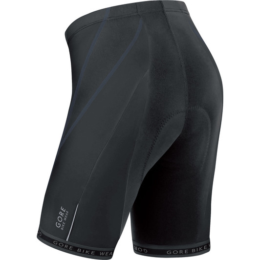 Gore Bike Wear Oxygen Womens Short