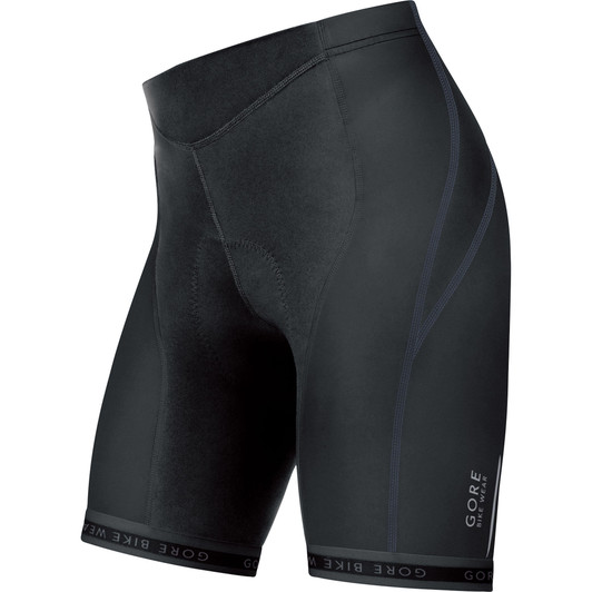 Gore Wear Oxygen Womens Short ... 632507016
