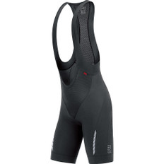 Gore Bike Wear Xenon Race 2.0 Bib Short