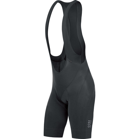 Gore Bike Wear Power Bib Short