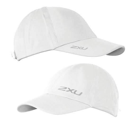 2XU Ice X Run Cap