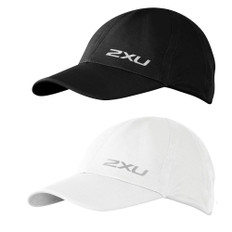 2XU Ice X Run Cap