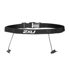 2XU Race Belt