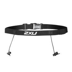 2XU Race Belt