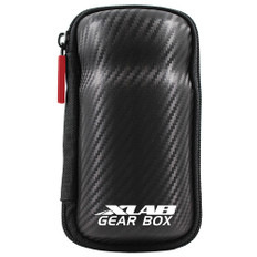 XLab Gear Box Storage Container