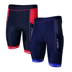 Zone3 Aquaflo Plus Tri Short
