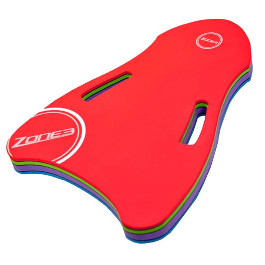 Zone3 Kickboard