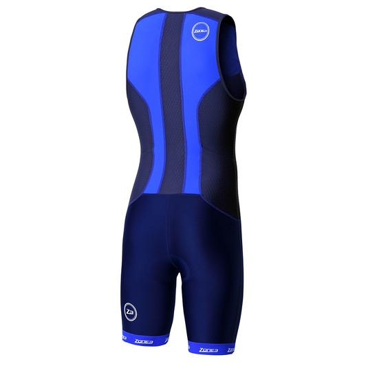 Zone3 Aquaflo Plus Trisuit