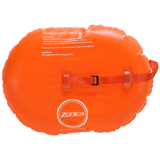 Zone3 Hydration Buoy Dry Bag