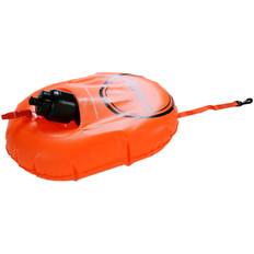 Zone3 Hydration Buoy Dry Bag