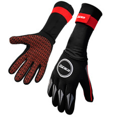 Zone3 Neoprene Swim Gloves