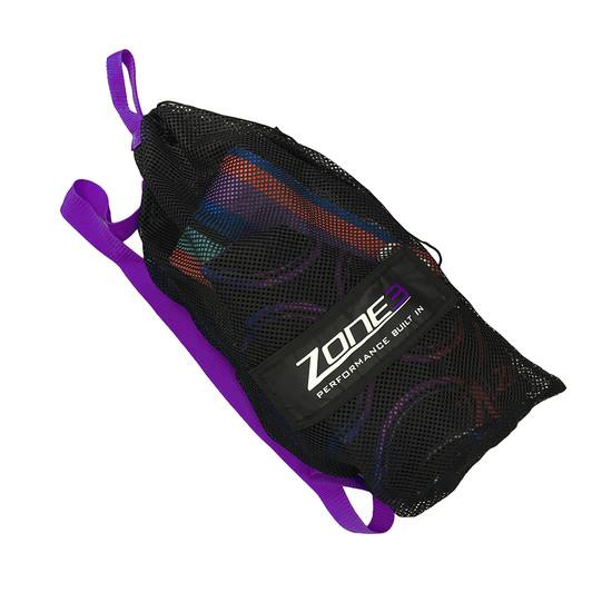 Zone3 Aspire Womens Wetsuit