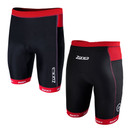 Zone3 Lava Tri Shorts