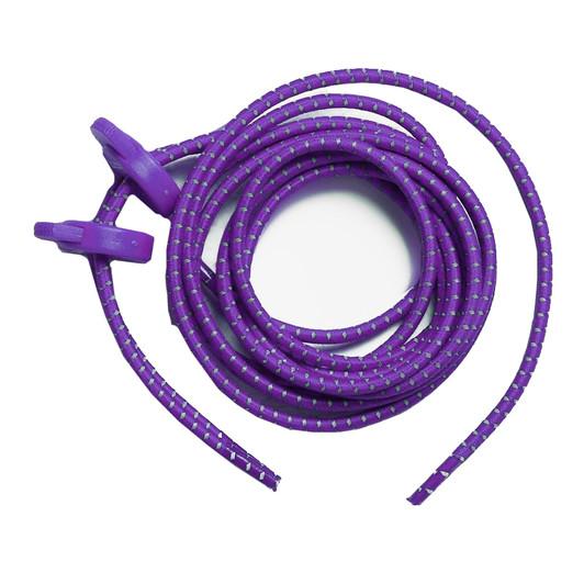 Zone3 Elastic Shoe Laces