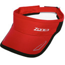 Zone3 Coolmax Race Visor