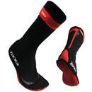 Zone3 Neoprene Swim Socks
