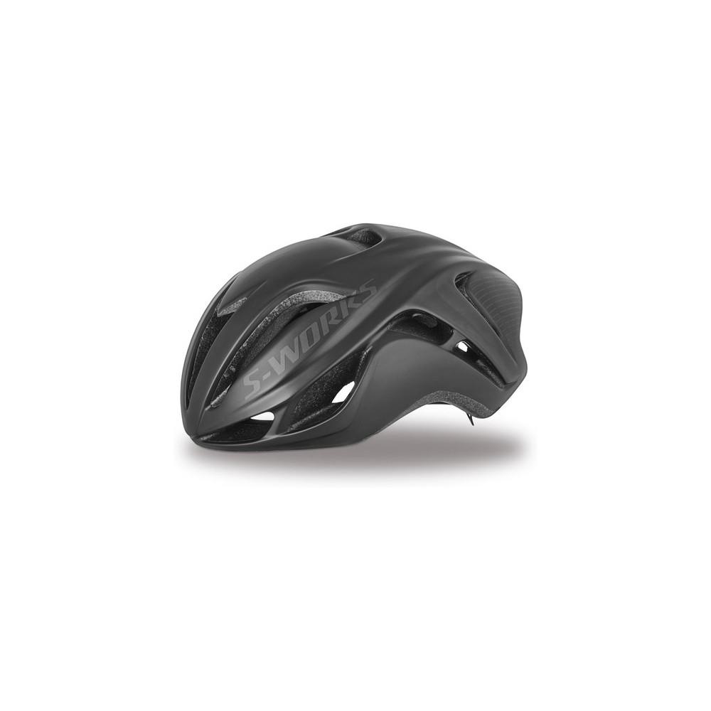 Specialized S-Works Evade Tri Helmet