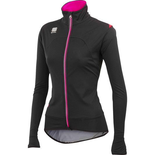 Sportful Fiandre Light Womens Windstopper Jacket